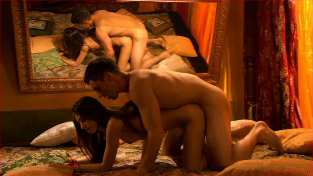 Филмы порно смотреть еротика sex качестве харошом вы