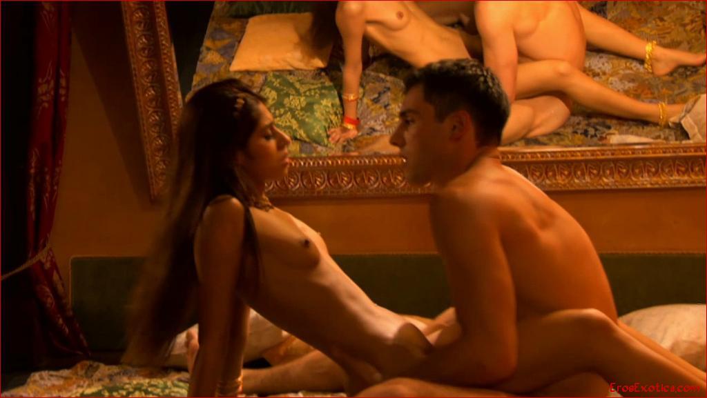 экзотические секс фильмы по тайвань половой акт