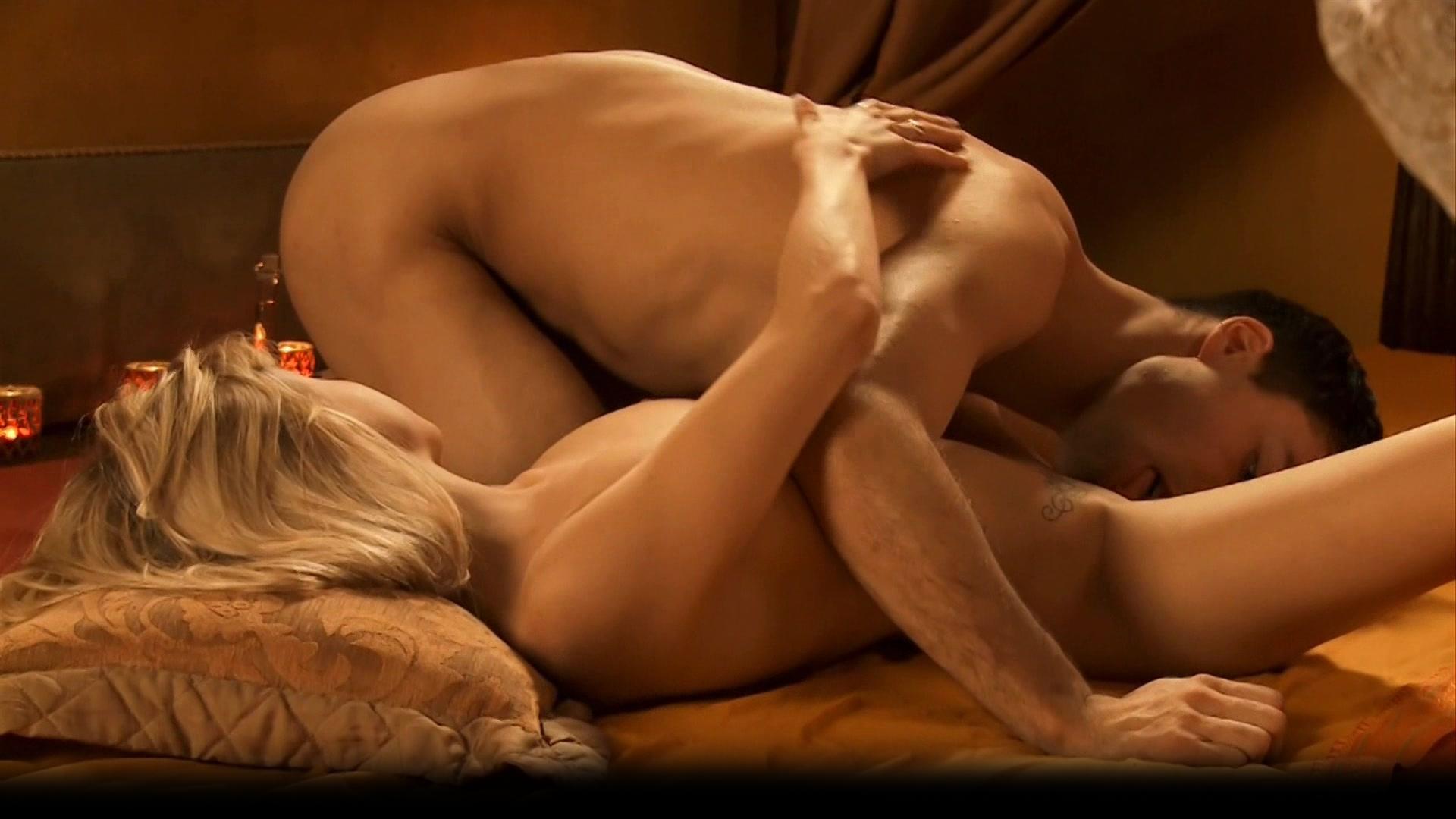 seksi-romantik